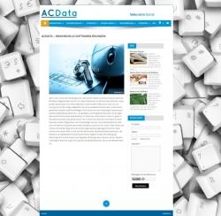 ACData Webdesign