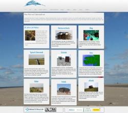 Eiderstedt.net Webdesign