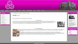 FuM Webdesign