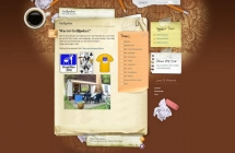 Grillpoker Webdesign