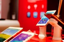 Handys/Vodafone - Produktfoto