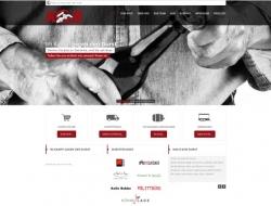 KGB Onlineshop