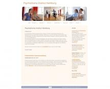 Psychodrama Institut