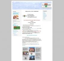 UKW Webdesign