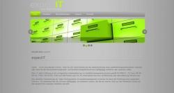 expectit Webdesign