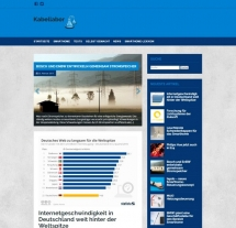 kabellabor Webhosting