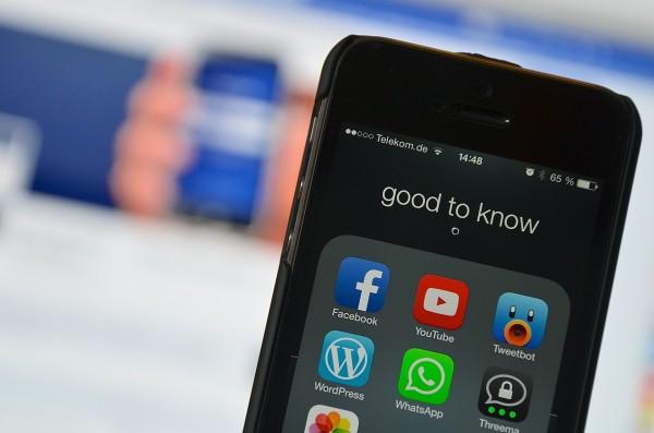 social-media-erfolgreich-facebook