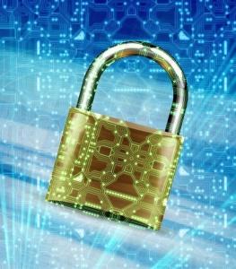 Datenschutz grundverordnung beauftragter