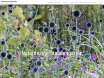 Naturdesign